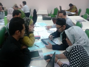 mesy cop business plan shah alam1
