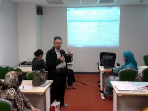mesy cop business plan shah alam4
