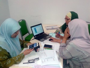 mesy cop business plan shah alam5