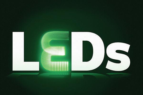 LEDs-FightingFlicker_HERO_tcm47-2127157