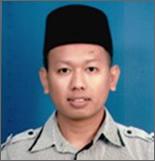 Ismail Hanafi