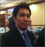 Saiful Fazli Ramli