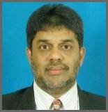 Ir. Gopal Narian Kutty