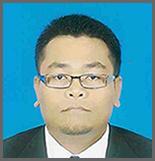 Mohd Fathullah Haron